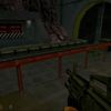 The original Half-life is finally uncensored in Germany