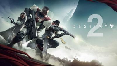 The Art of Destiny 2, a 216-page hardcover book is releasing later this year