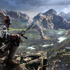 Review: Sniper: Ghost Warrior 3 has its moments but was not ready for release