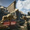 Gears of War 4 brings back an old favorite in its May update
