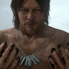 Hideo Kojima reveals there will be a gearing system for 'Death Stranding'