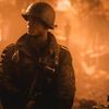 """Call of Duty: WWII will not """"hide the racism,"""" will also feature female soldiers in multiplayer"""