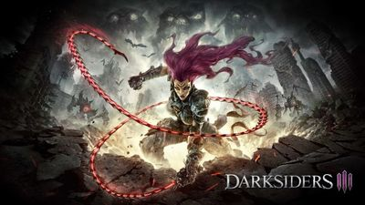 [Watch] Darksiders 3 Releases the Fury With Official Announcement