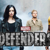 [Watch] New Marvel's The Defenders Trailer Looks Like A Gritty, Street-Level Avengers