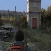 DayZ Finally Hits Beta Stage After Four Years of Alpha Development