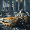 The Division to be free-to-play this weekend