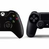 Grab PS4, Xbox One games and controllers for 35% off