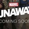 Marvel releases the first cast photo for Hulu's 'Runaways'