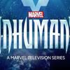 Marvel reveals the first teaser poster for ABC's Inhumans