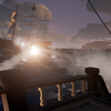 Phil Spencer focused on 'long-term growth' with Sea of Thieves