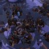 Player-driven MMO, Albion Online gets a PvP upgrade