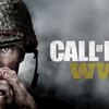 Call of Duty: WWII dev talks playing other characters, multiplayer maps and weapons