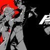 Top PlayStation 4 sale show Europe doesn't like Persona or Kingdom Hearts as much as US