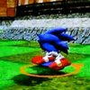 [Watch] Sonic the Hedgehog Had a Skateboarding Game That Never Came Out