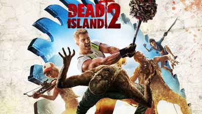Dead Island 2 still in development, says Deep Silver