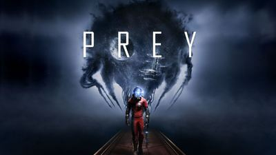 Prey Guide: Keycode and Password Note Locations