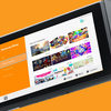 Nintendo Switch eShop Now Lets You Store Credit Card Info