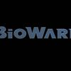 BioWare's rumored new 'Destiny-like' IP pushed to fiscal year 2019