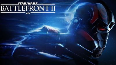 "Star Wars Battlefront 2 has ""three times the content"" at launch than first game"