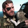 Metal Gear Solid movie director made potential writers come to his house and play MGS games