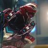 Halo 5 microtransactions saved the game's player base, after paid DLC packs killed previous games