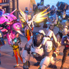 Overwatch: Game of the Year Edition Coming to Xbox One, Here's What's Inside