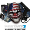 Overkill Software to Remove All Payday 2 DLC from Steam Store for Ultimate Edition; Future Updates Will Be Free