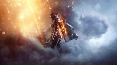 "More ""armies, regions, and battlegrounds"" coming to Battlefield 1's ""whole community"" this year"