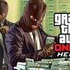 Make millions in GTA 5 Online this weekend