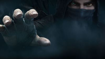 Thief 5 reportedly in development