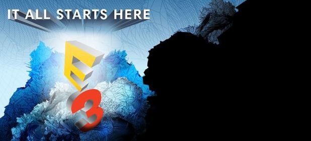 E3 2017: The games we might see from Xbox, PlayStation, EA, Nintendo, and Ubisoft