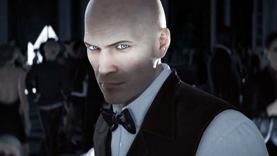 Rumor: Hitman May Be Up For Grabs But IO Interactive Retains the Rights