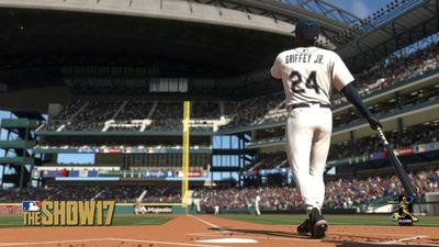 MLB The Show 17 players are getting freebies in the wake of the game's server issues