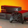 Leaked Microsoft documents, break down Xbox One demographic and gamer types