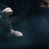 No, Thief 5 isn't in development