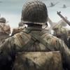 Rumor: Call of Duty might be heading for the Nintendo Switch