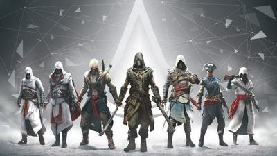 Alleged leak details Assassin's Creed Origins game features, character, why series won't go to Japan, and more