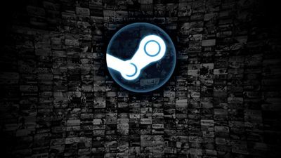 Steam's Summer Sale dates appear to have leaked