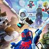 WATCH: LEGO Marvel Super Heroes 2 announced alongside Teaser trailer