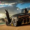 This week's Deals with Gold discount Forza Horizon 3, Destiny, Final Fantasy XV and more for Xbox One, 360