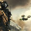 Xbox 'Backward Compatibility Super Sale' brings discounts to Call of Duty games, Assassin's Creed, Fable and hundreds more games