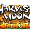 Harvest Moon Goes Back to its SNES-Style Roots in New Title For Switch, PS4 And PC