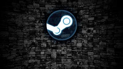 Valve Officially Closes Down Steam User Forums, Now Uses Steam Discussions Full-Time