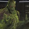 [Watch] All the Super Moves/Special Attacks in Injustice 2
