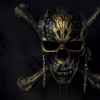 Hackers Are Holding Disney's Pirates of the Caribbean For Ransom