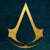 Ubisoft says new Assassin's Creed, Far Cry, The Crew and South Park