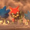 [Watch] Sonic Forces will feature custom characters; Gameplay trailer released
