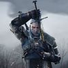 Netflix is working on a 'The Witcher' show