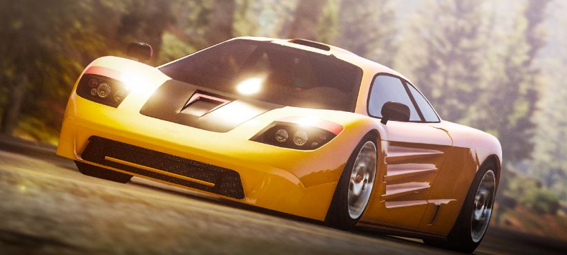 GTA V Online: Get double GTA$ and RP in Rockstar Stunt Races, Juggernaut and more; Vehicle discounts too