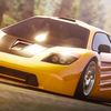 Get double GTA$ and RP in Rockstar Stunt Races, Juggernaut and more; Vehicle discounts too